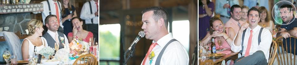 Rustic_Vermont_Ohana_Camp_Summer_Wedding_Pink_Chevron_Photography_27.JPG