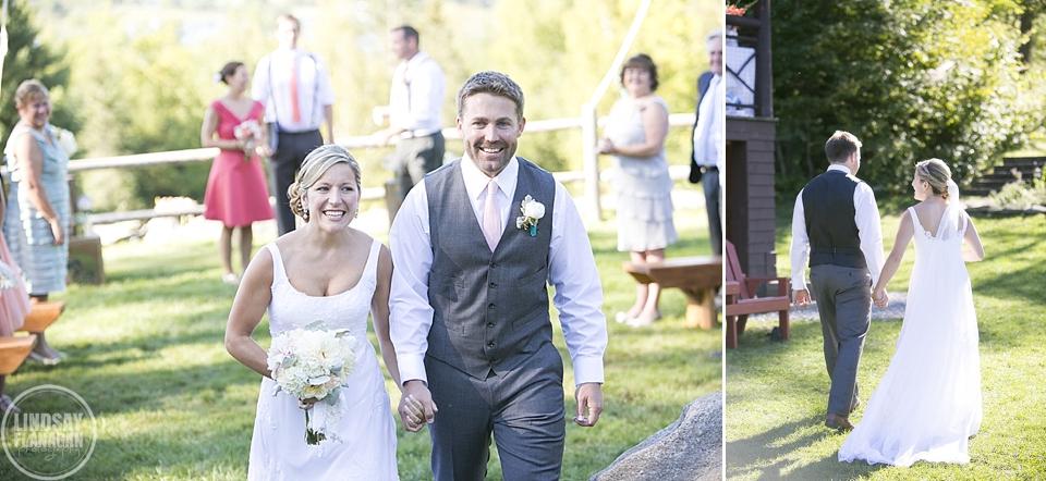 Rustic_Vermont_Ohana_Camp_Summer_Wedding_Pink_Chevron_Photography_13.JPG