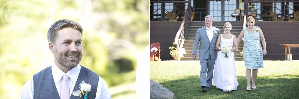Rustic_Vermont_Ohana_Camp_Summer_Wedding_Pink_Chevron_Photography_11.JPG