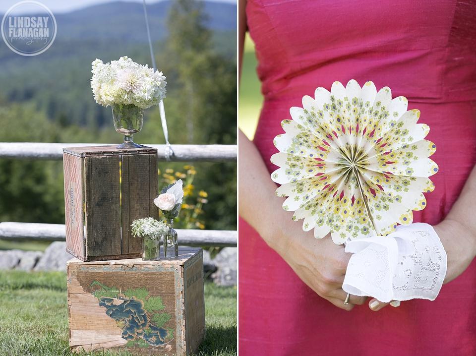 Rustic_Vermont_Ohana_Camp_Summer_Wedding_Pink_Chevron_Photography_04.JPG