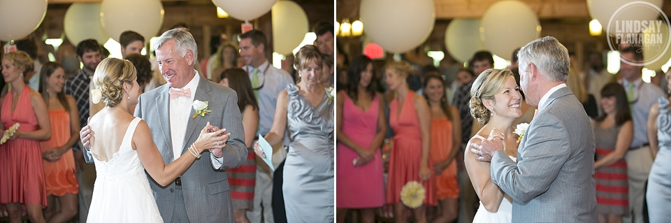 Rustic_Vermont_Ohana_Camp_Summer_Wedding_Pink_Chevron_Photography_22.JPG