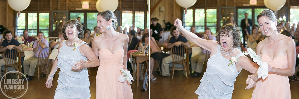 Rustic_Vermont_Ohana_Camp_Summer_Wedding_Pink_Chevron_Photography_18.JPG