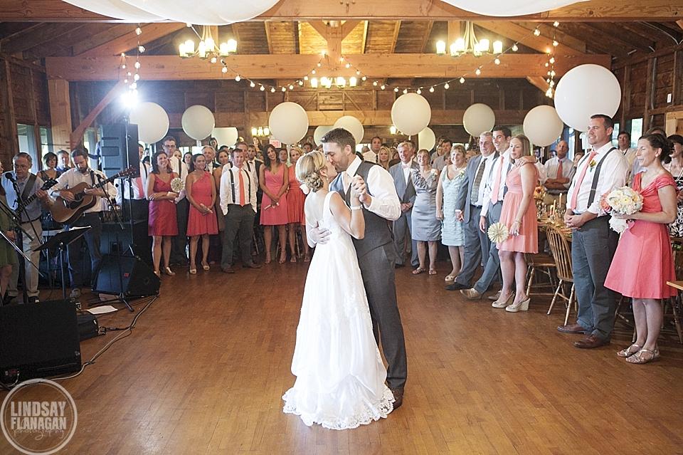 Rustic_Vermont_Ohana_Camp_Summer_Wedding_Pink_Chevron_Photography_20.JPG