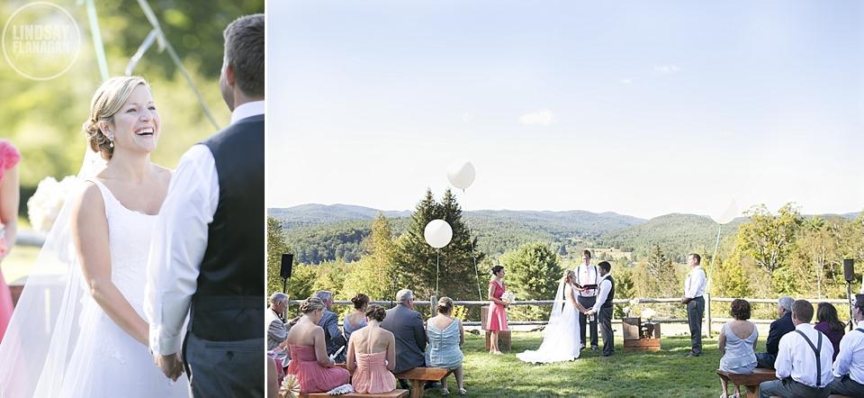 Rustic_Vermont_Ohana_Camp_Summer_Wedding_Pink_Chevron_Photography_12.JPG