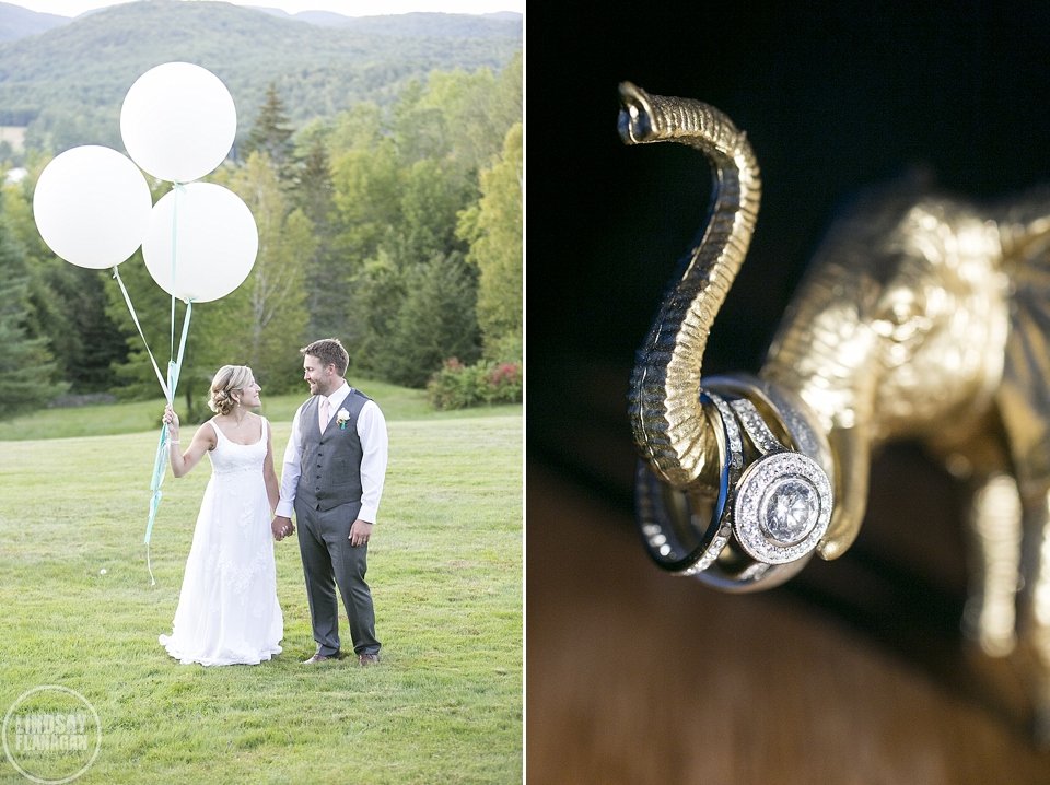 Rustic_Vermont_Ohana_Camp_Summer_Wedding_Pink_Chevron_Photography_28.JPG
