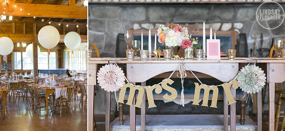Rustic_Vermont_Ohana_Camp_Summer_Wedding_Pink_Chevron_Photography_03.JPG