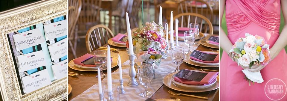 Rustic_Vermont_Ohana_Camp_Summer_Wedding_Pink_Chevron_Photography_02.JPG