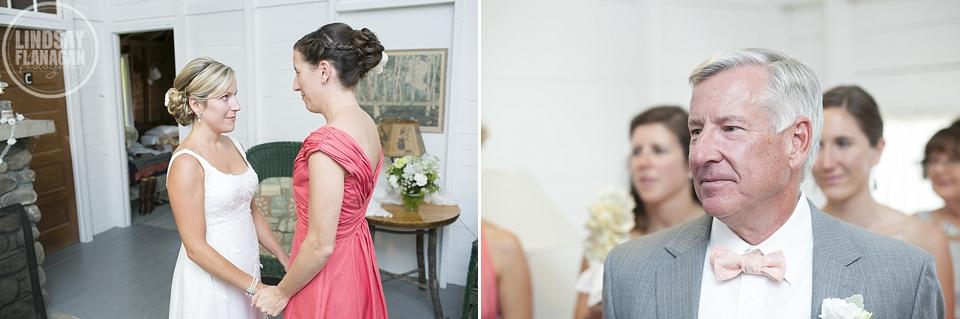 Rustic_Vermont_Ohana_Camp_Summer_Wedding_Pink_Chevron_Photography_08.JPG