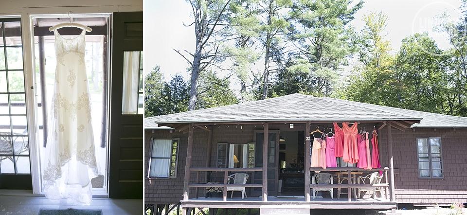 Rustic_Vermont_Ohana_Camp_Summer_Wedding_Pink_Chevron_Photography_05.JPG