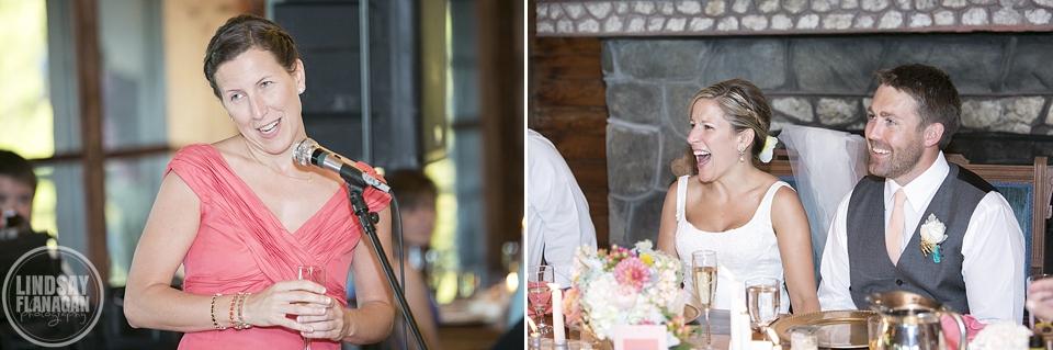 Rustic_Vermont_Ohana_Camp_Summer_Wedding_Pink_Chevron_Photography_26.JPG