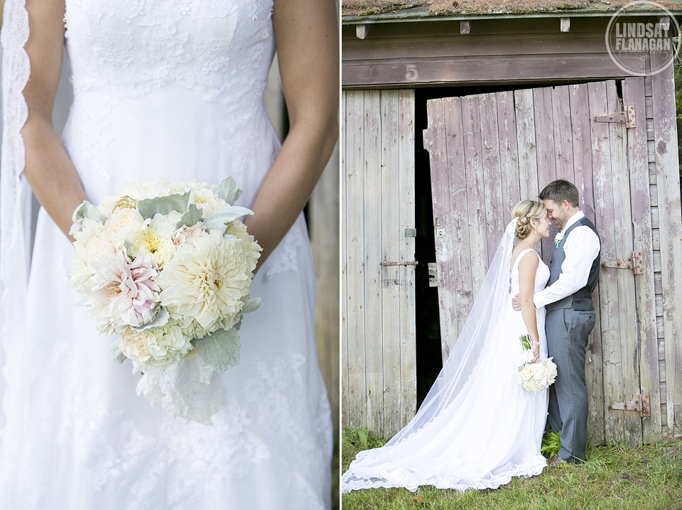 Rustic_Vermont_Ohana_Camp_Summer_Wedding_Pink_Chevron_Photography_15.JPG