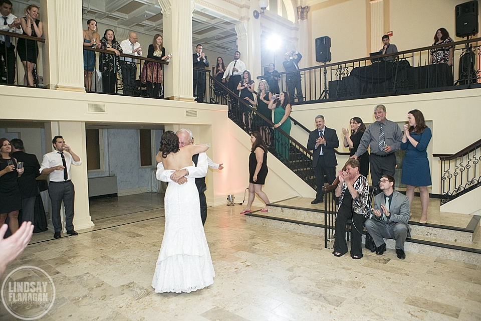 Rhode_Island_Wedding_Photography_Providence_Public_Library_23.JPG