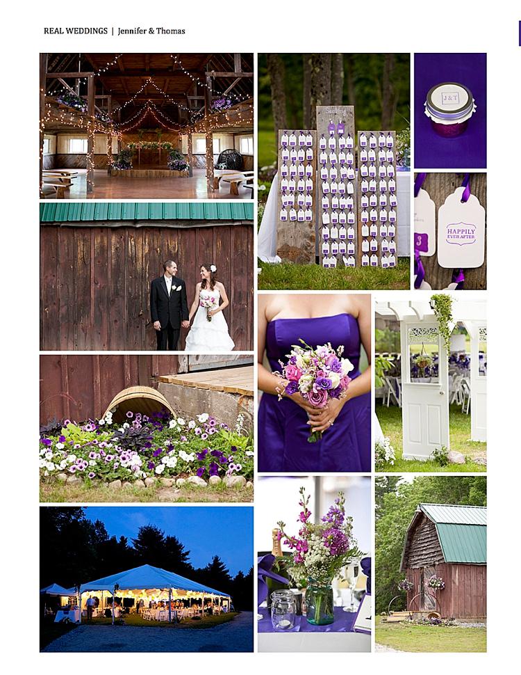 DIY Weddings Page 2