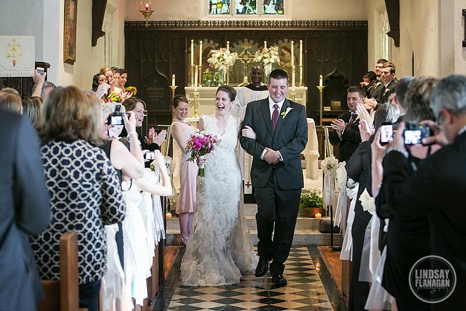 Portsmouth_NewHampshire_Sheraton_Harborside_Wedding_May_Pink.jpg
