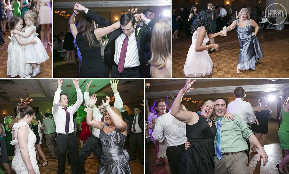 Portsmouth_NewHampshire_Sheraton_Harborside_Wedding_May_Pink_Dancing_Party.jpg