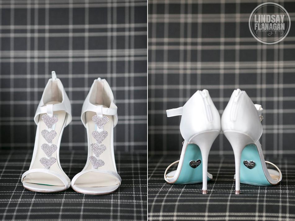 Hanover Inn New Hampshire Wedding Details Brides Shoes
