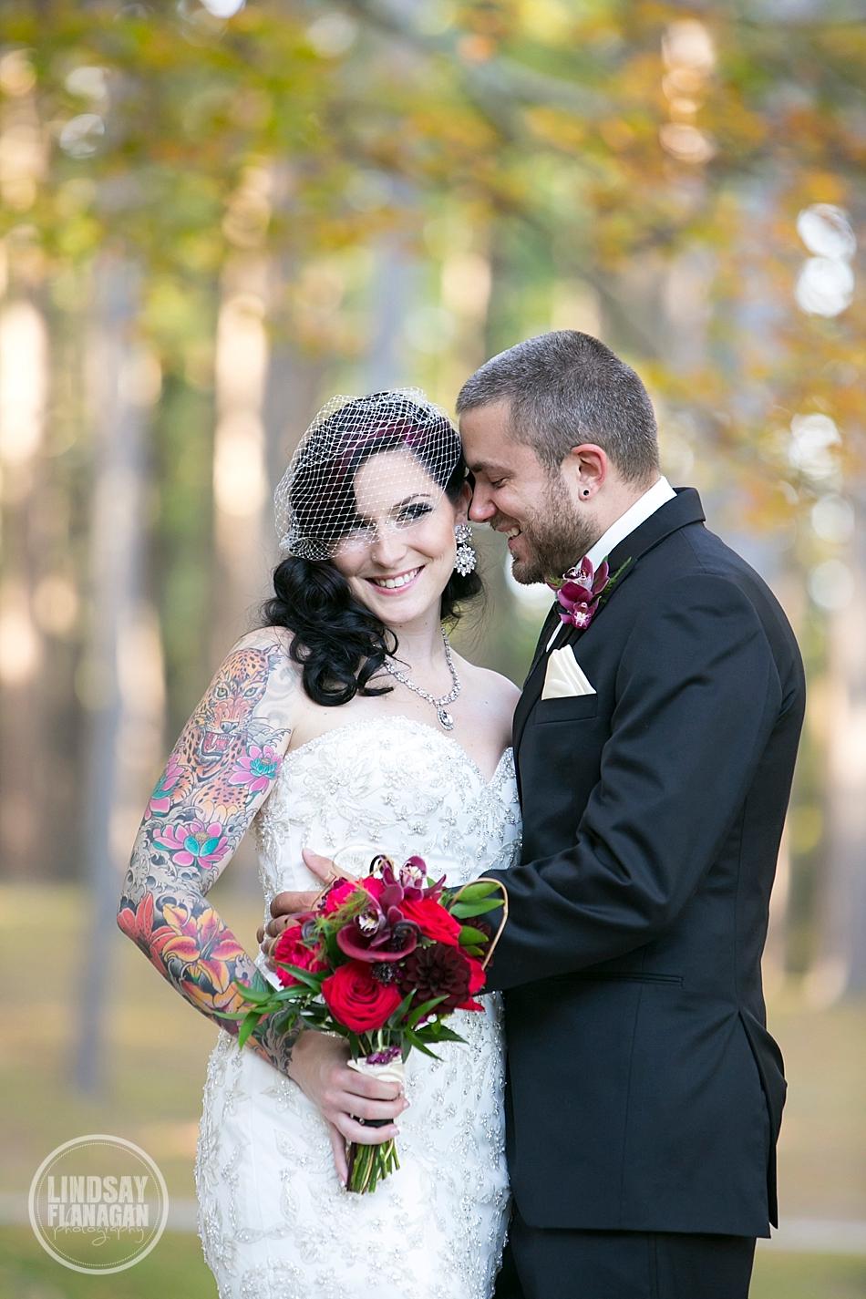 Searles-Castle-Windham-New-Hampshire-Wedding-Portrait