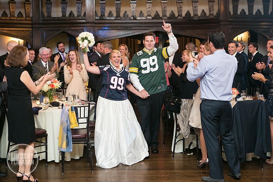 Alden-Castle-Brookline-Massachusetts-Wedding-Reception