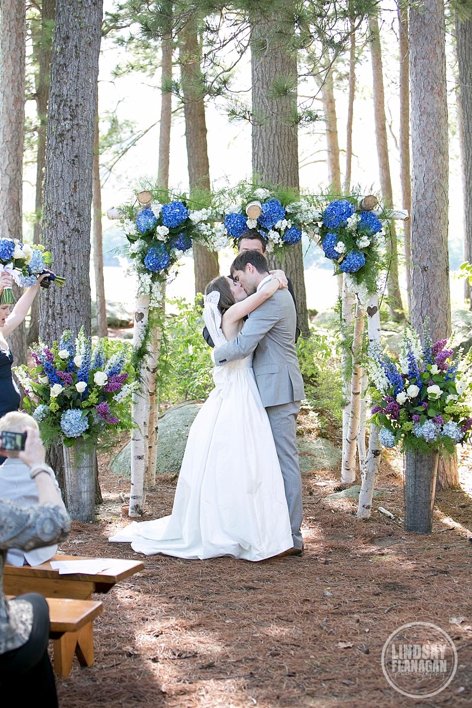 Rockywold-Deephaven-Camp-Wedding-Ceremony