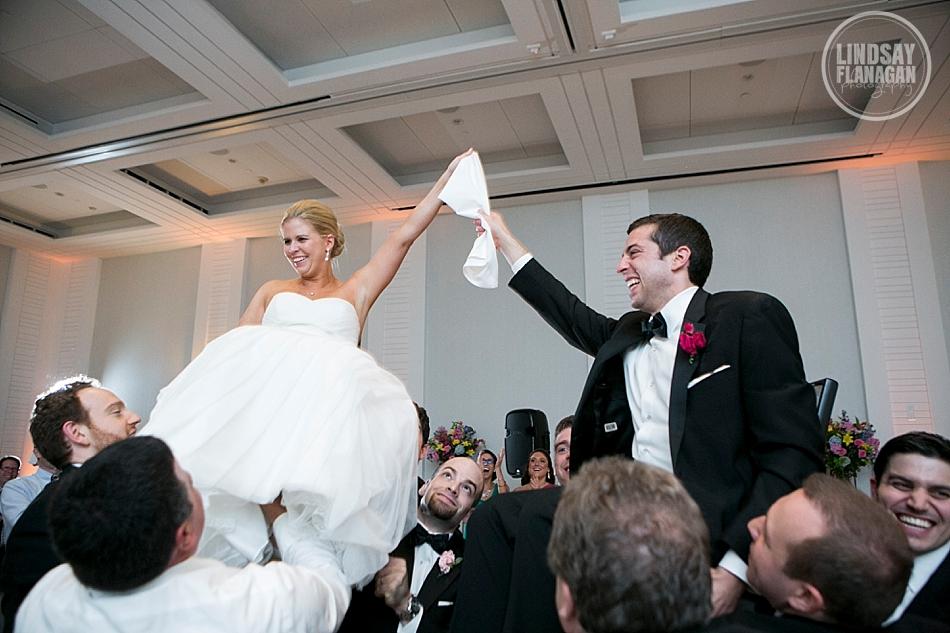 Hanover-Inn-New-Hampshire-Wedding-Reception-Hora