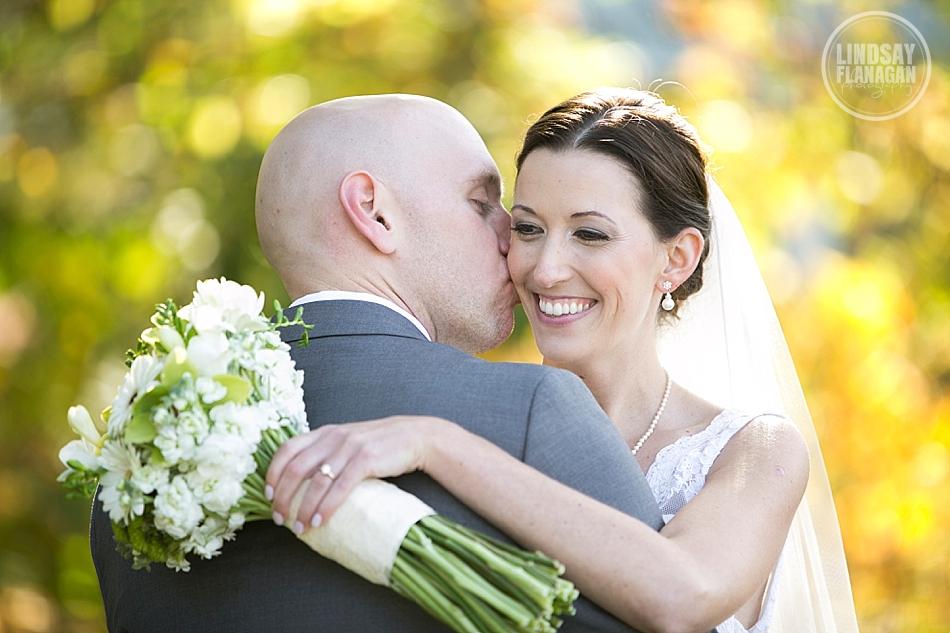 Atkinson-Country-Club-New-Hampshire-Wedding-Bride-Groom-Portrait