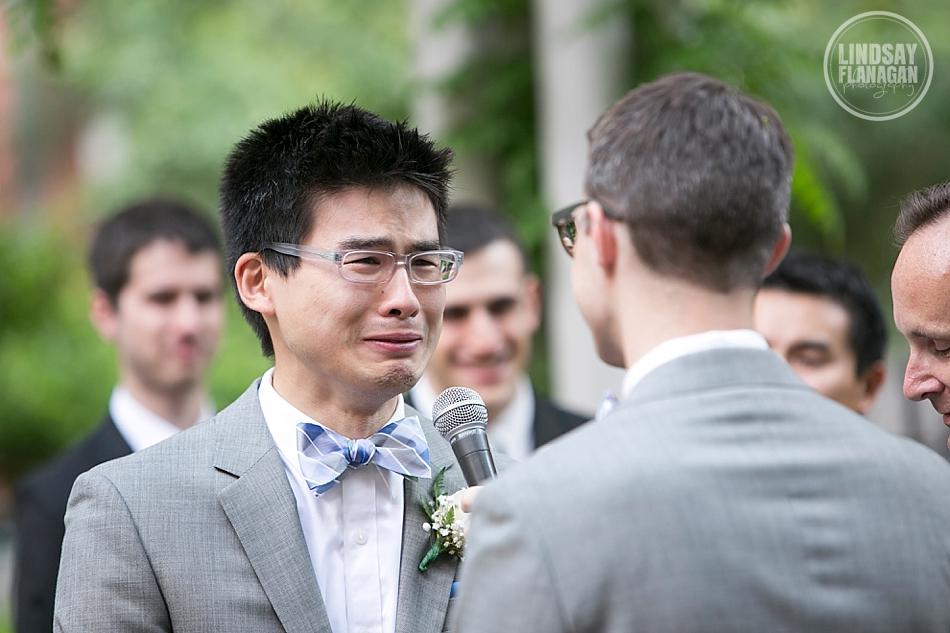 Multicultural-Arts-Center-Cambridge-Same-Sex-Wedding-Ceremony