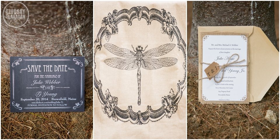 Stone-Mountain-Arts-Center-Brownfield-Maine-Wedding-Details-Lindsay-Flanagan
