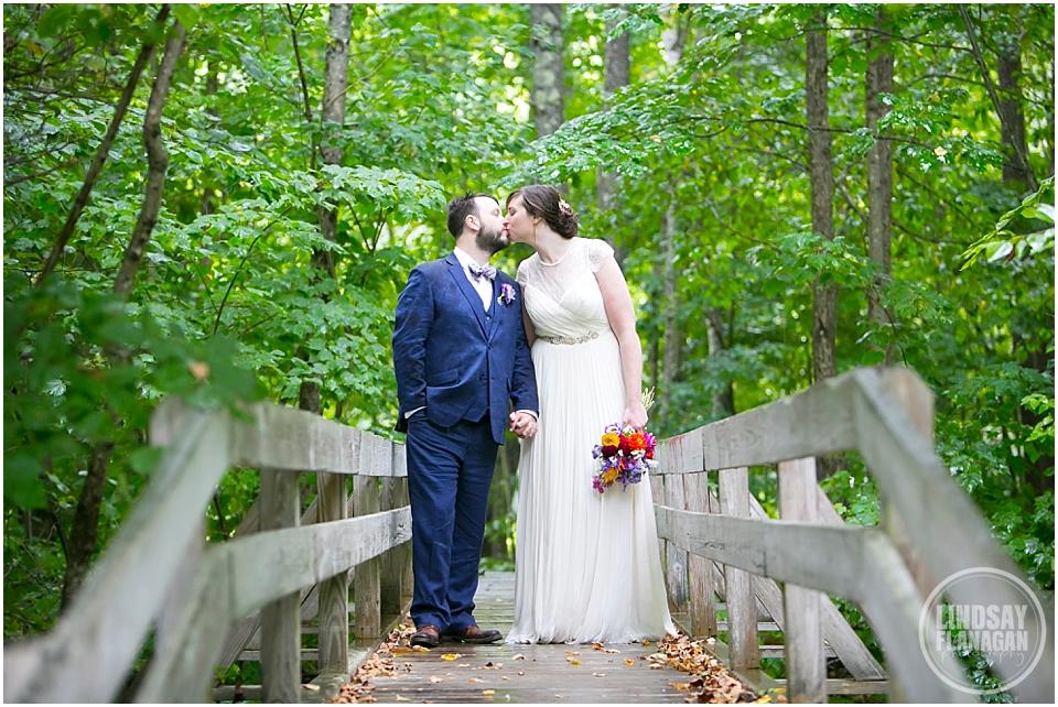 Camp-Plymouth-State-Park-Wedding-Lindsay-Flanagan-Photography-WEB_0126.jpg