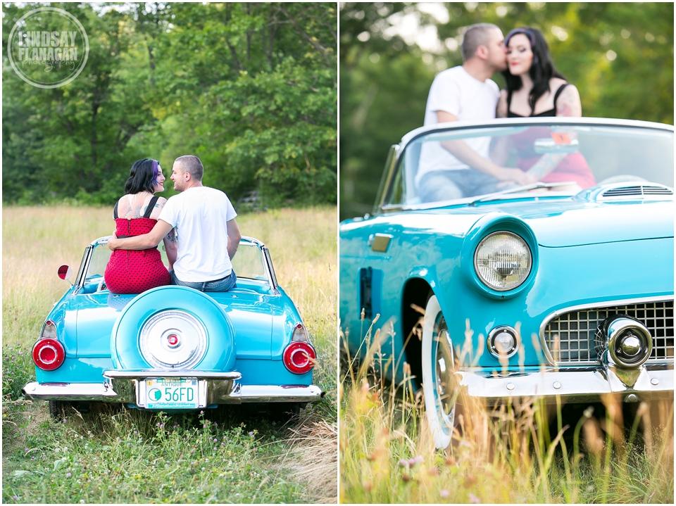Retro-engagement-session-NH-Wedding-photographer-Lindsay-Flanagan-Photography_0006.jpg