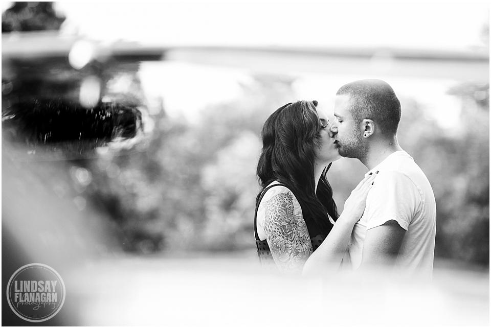 Retro-engagement-session-NH-Wedding-photographer-Lindsay-Flanagan-Photography_0010.jpg