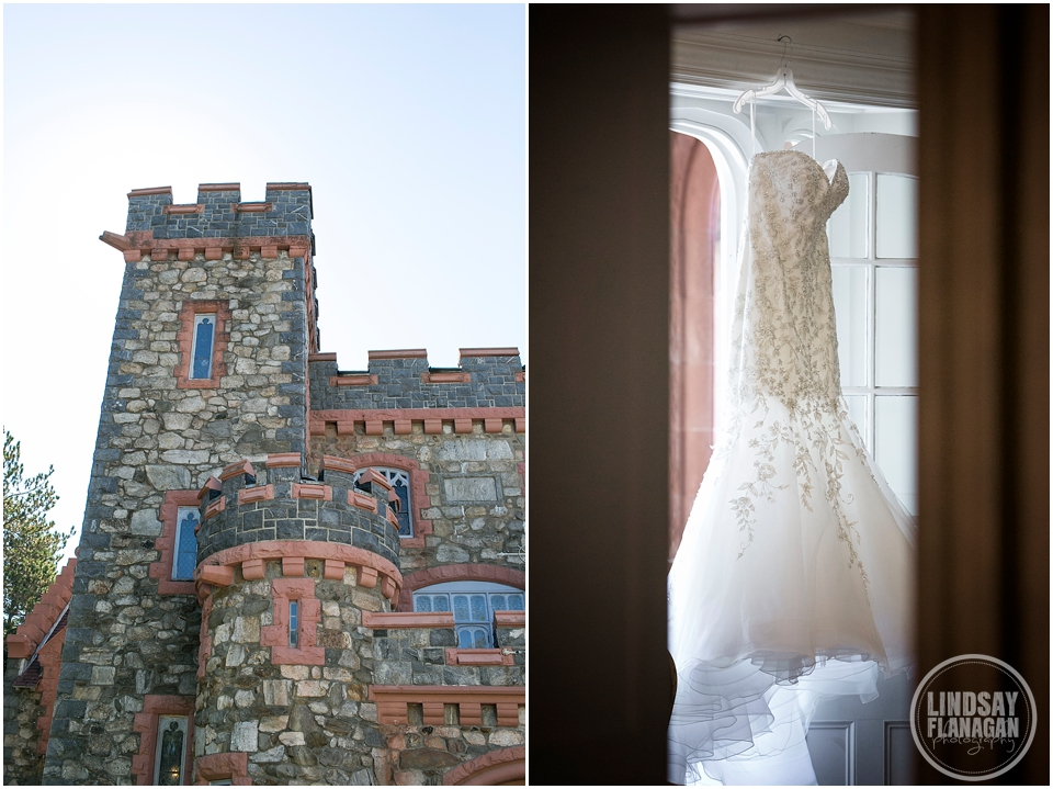 Searles-Castle-Wedding-Lindsay-Flanagan-Photography-WEB-02