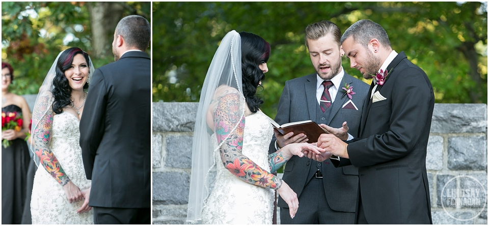 Searles-Castle-Wedding-Lindsay-Flanagan-Photography-WEB-25