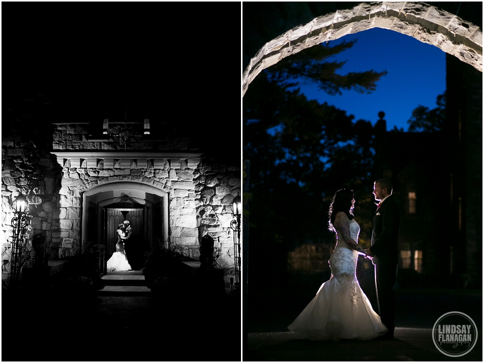 Searles-Castle-Wedding-Lindsay-Flanagan-Photography-WEB-39
