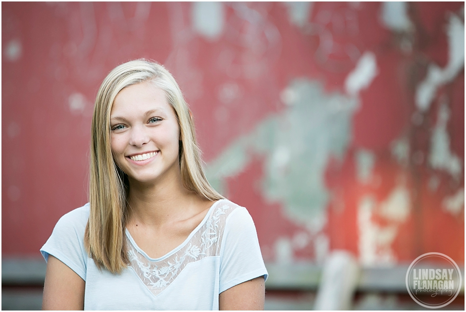 Kayla-Class-of-2016-Senior-Photography-Lindsay-Flanagan-Photography-WEB_0002.jpg