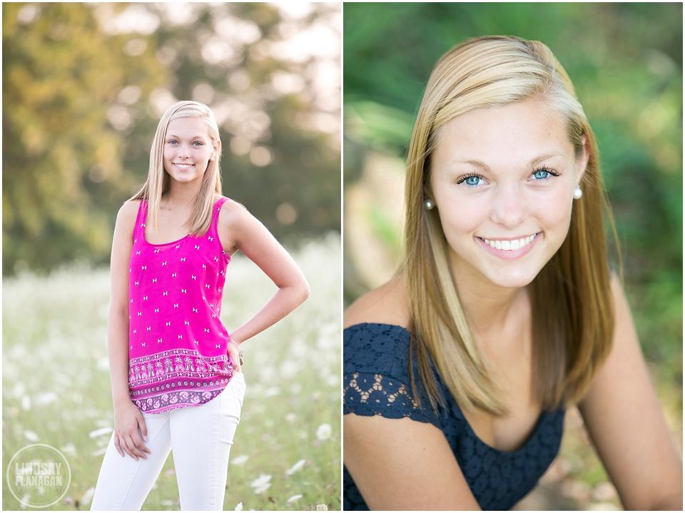 Kayla-Class-of-2016-Senior-Photography-Lindsay-Flanagan-Photography-WEB_0004.jpg