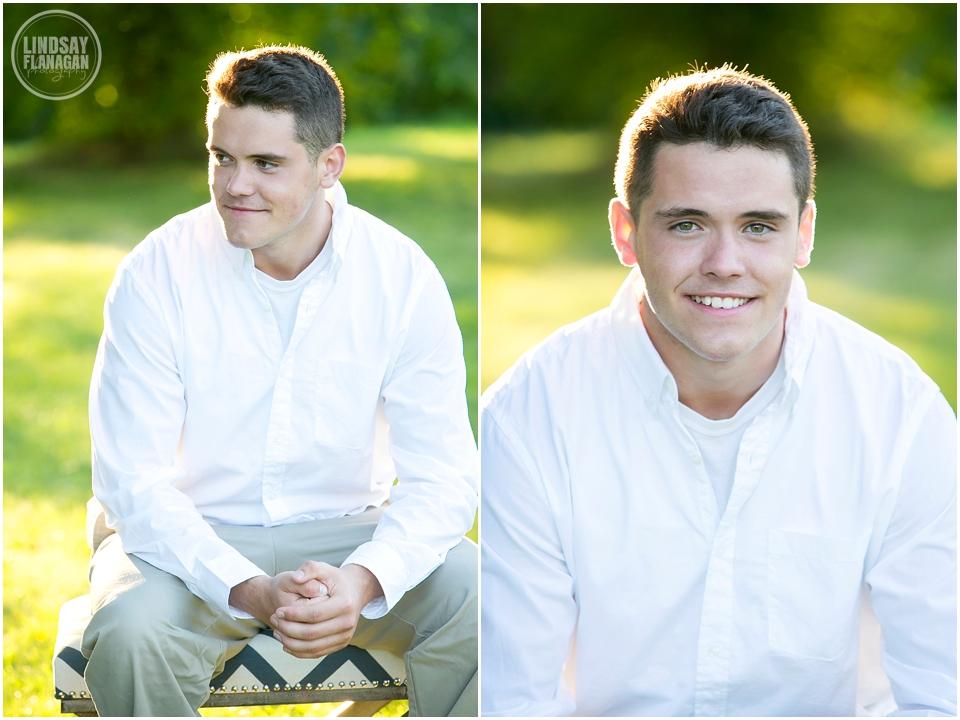 Paul-Kirsten-Londonderry-NH-Senior-Photography-Lindsay-Flanagan-Photography-WEB_003.jpg