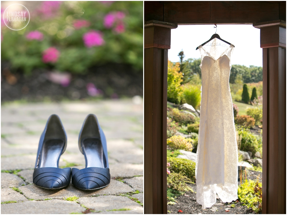 Atkinson-Resort-Country-Club-Wedding-Lindsay-Flanagan-Photography_0001.jpg