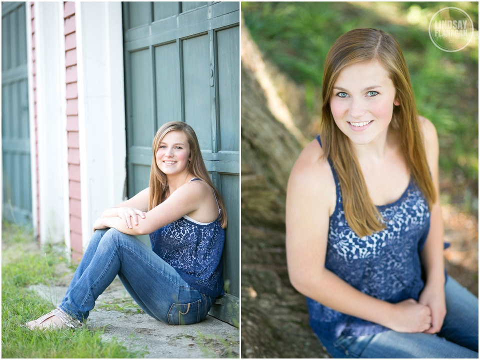 Londonderry-NH-High-School-Senior-Portraits-Lindsay-Flanagan-Photography-WEB_0105.jpg