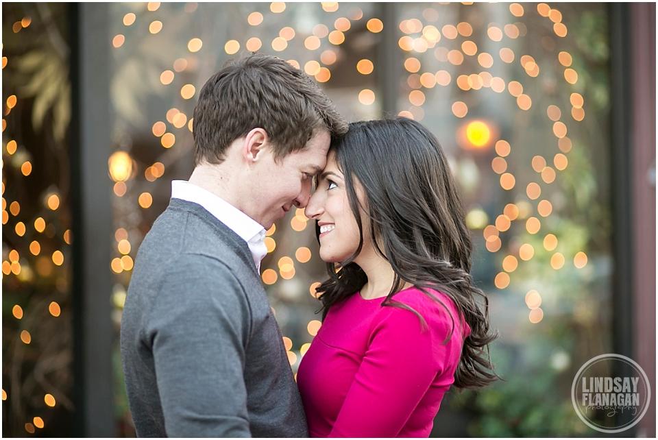 Newburyport-MA-Engagement-Lindsay-Flanagan-Photography_0024.jpg