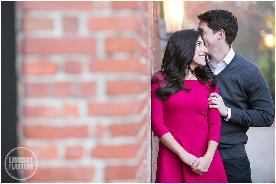 Newburyport-MA-Engagement-Lindsay-Flanagan-Photography_0025.jpg