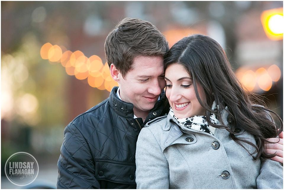 Newburyport-MA-Engagement-Lindsay-Flanagan-Photography_0026.jpg