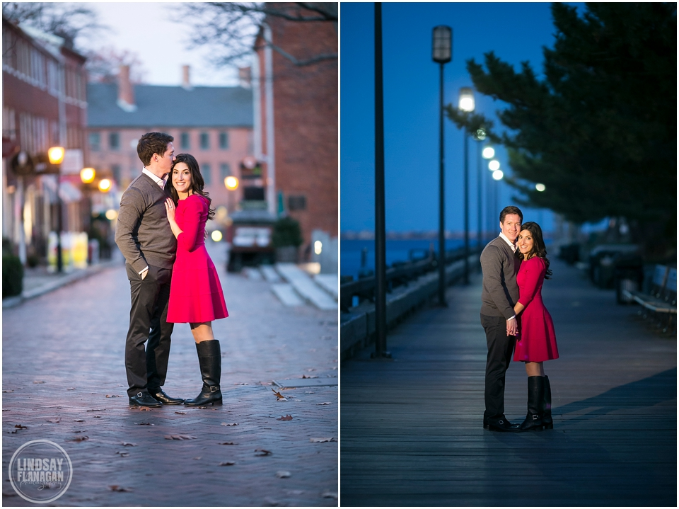 Newburyport-MA-Engagement-Lindsay-Flanagan-Photography_0027.jpg