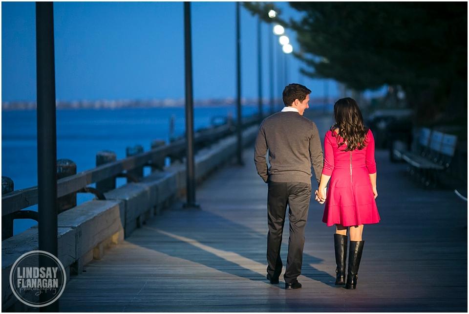 Newburyport-MA-Engagement-Lindsay-Flanagan-Photography_0028.jpg