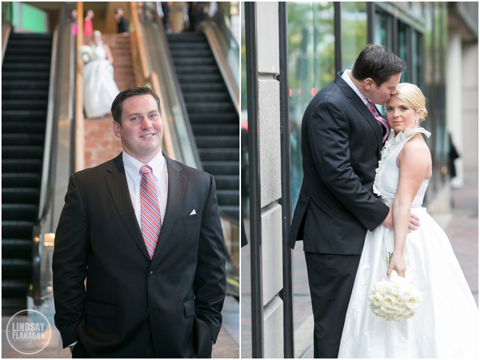 Alden-Castle-Brookline-Wedding-Lindsay-Flanagan-Photography_0004