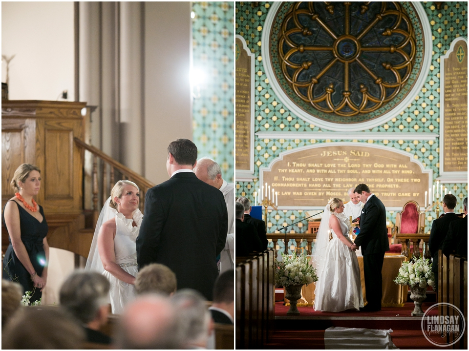 Alden-Castle-Brookline-Wedding-Lindsay-Flanagan-Photography_0011