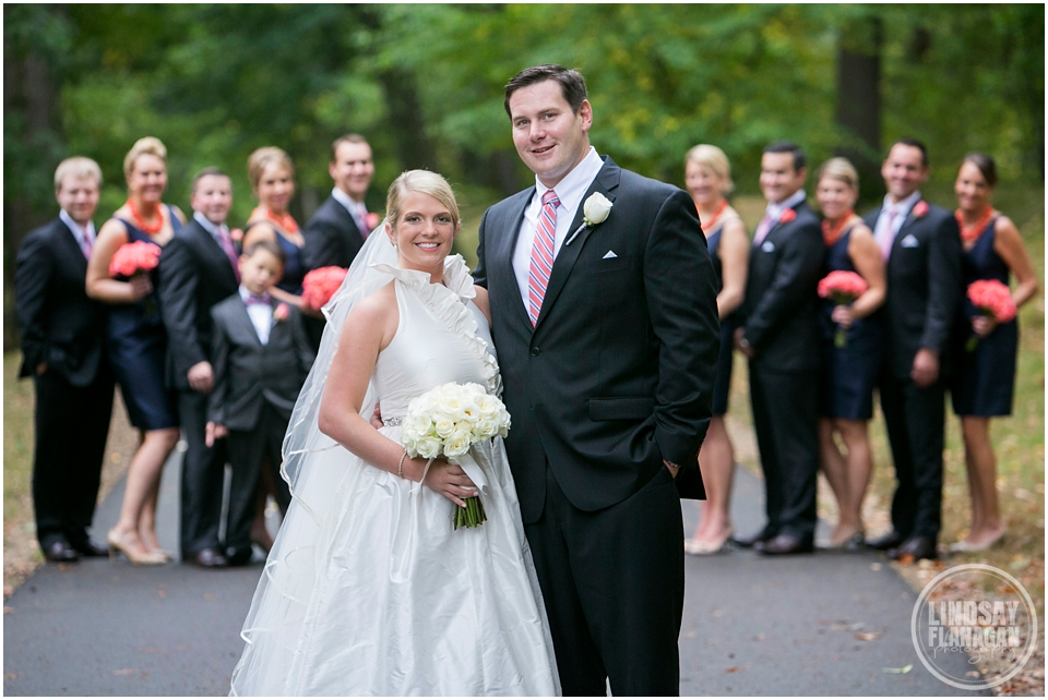 Alden-Castle-Brookline-Wedding-Lindsay-Flanagan-Photography_0025.jpg