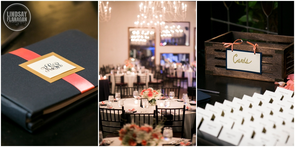 Alden-Castle-Brookline-Wedding-Lindsay-Flanagan-Photography_0030