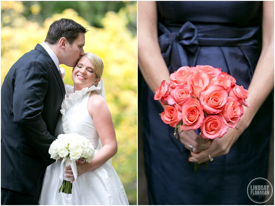 Alden-Castle-Brookline-Wedding-Lindsay-Flanagan-Photography_0035