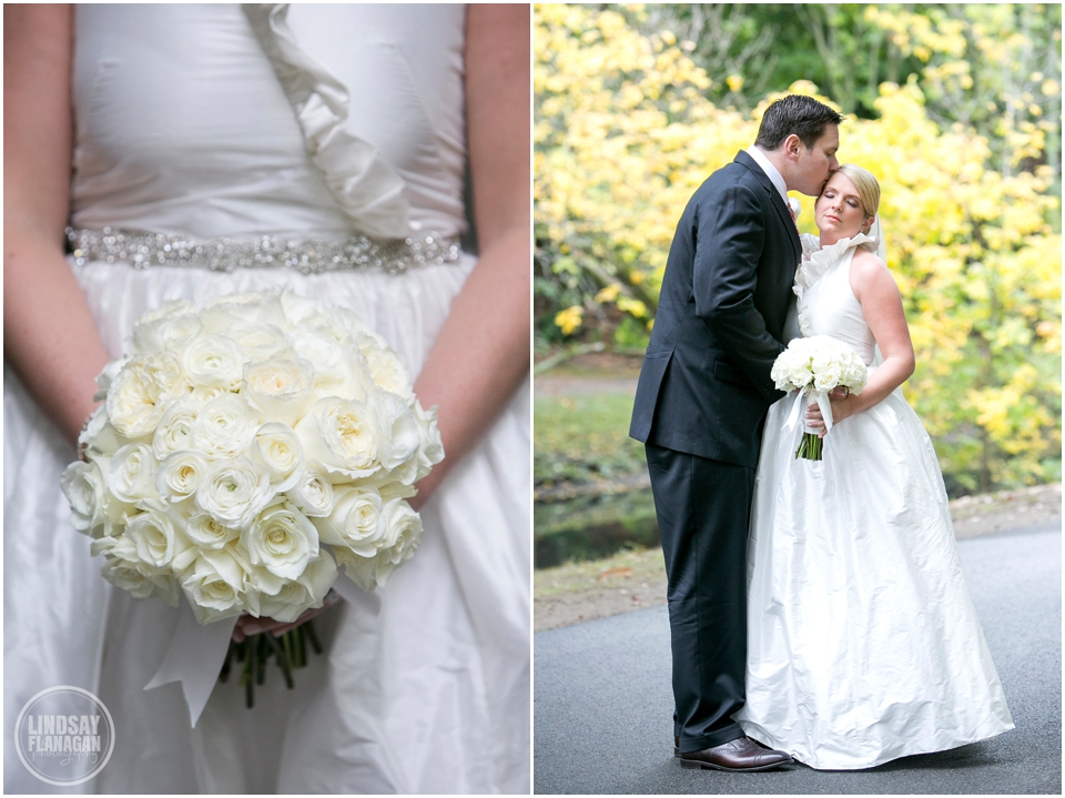 Alden-Castle-Brookline-Wedding-Lindsay-Flanagan-Photography_0036