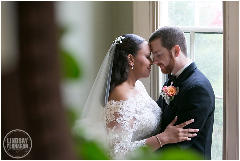Lyman-Estate-Wedding-Lindsay-Flanagan-Photography-WEB_0118.jpg